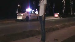 S.M.B DUI Arrest Video Field Sobriety Exercises Port Orange