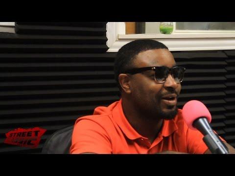 #SQbizRadio interview W/ CUBAN KENNY