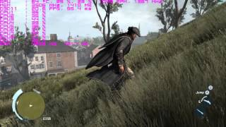 Assassin's Creed 3 Gameplay Max Settings Gtx 970 Fx 8350