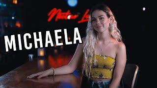 Nectar Lab | Interview | Michaela