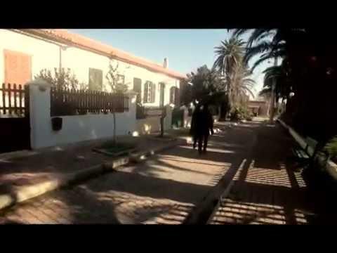 Θάνος Πετρέλης - Θέλω και τα παθαίνω | Thanos Petrelis - Thelo kai ta Pathaino - Official Video Clip