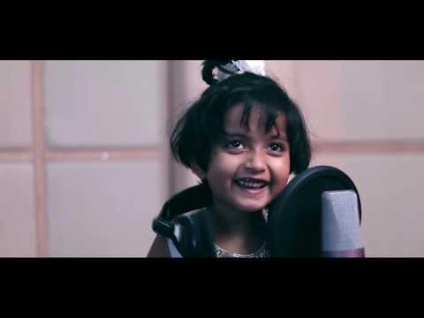 #oli-#singer-#arijitsingh-#littlesinger-a-little-girl-oli-singing-a-song-|-jo-bheji-thi-duaa