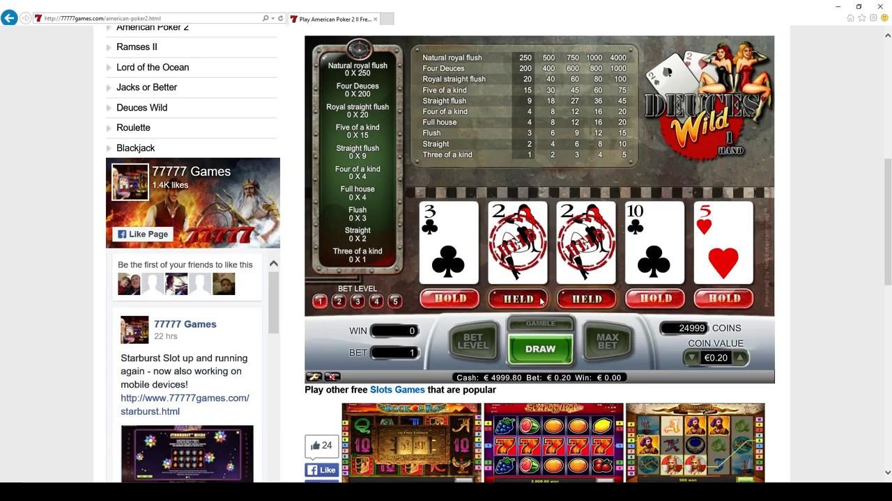 online casino legit