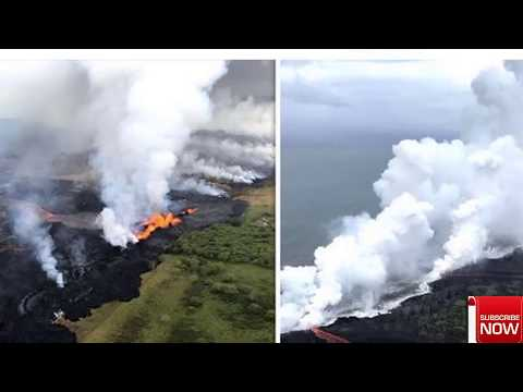 6-15-hawaii-volcano-eruption:-firms-as-far-as-90miles-from-kilauea-suffer-from-tourists'-fears