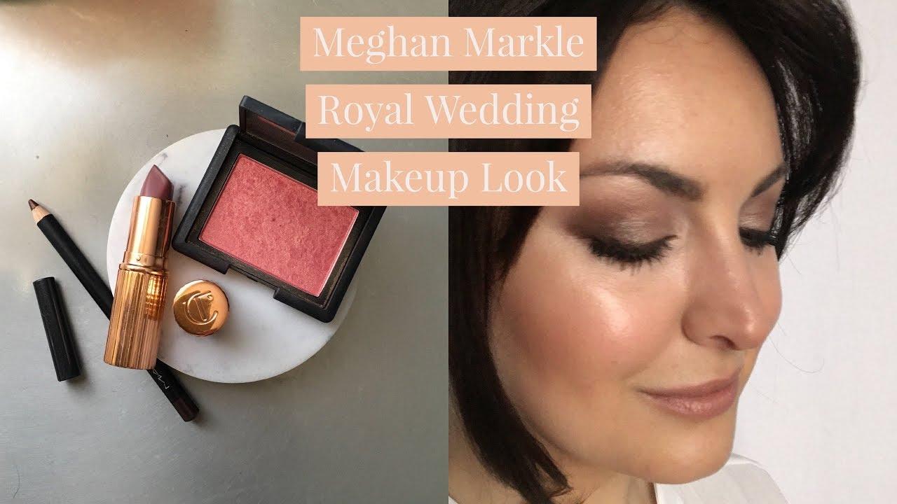 meghan markle s wedding makeup electra lane youtube wedding makeup electra lane