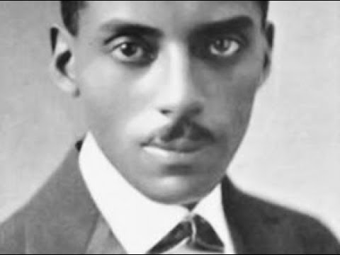 I'm Coming Virginia - Noble Sissle with His Special Orchestra (1928)