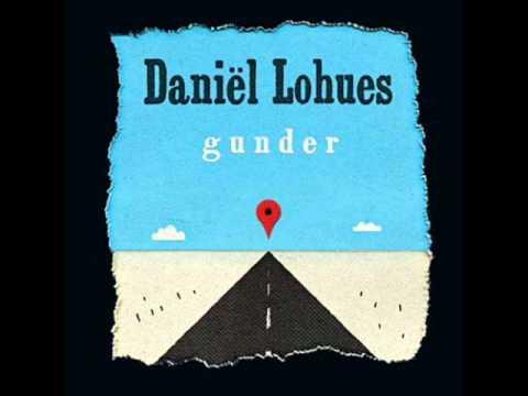 Daniël Lohues - 'Komp wel goed'