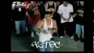 Bun B Ft. [H-town All-Stars] - Draped Up Remix