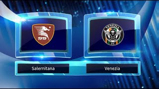 Salernitana Vs Venezia Predictions & Preview 30/03/2019   Football Predictions