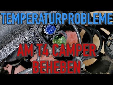 vw-t4-camper-mit-temperaturproblemen-|-krisgarage