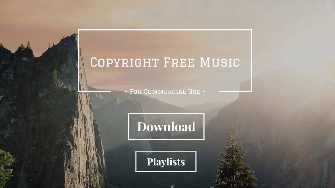Playful House Tobu Roots Freetouse Copyright Free Music