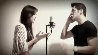 Shan Hu Hai 珊瑚海 (JayChow ft. Lara) - by Kevin Lin
