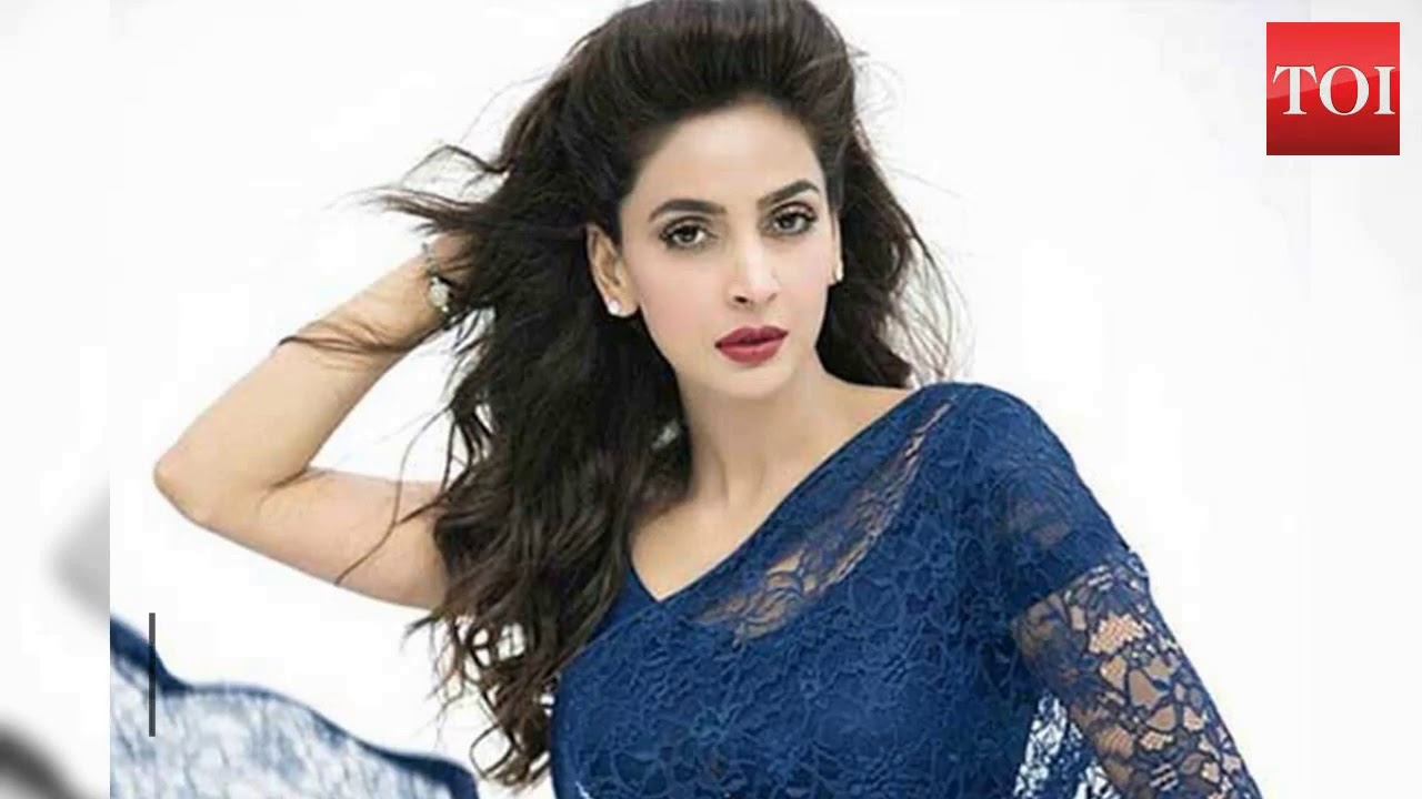 Saba Qamar naked (75 fotos), Is a cute Bikini, Instagram, bra 2016
