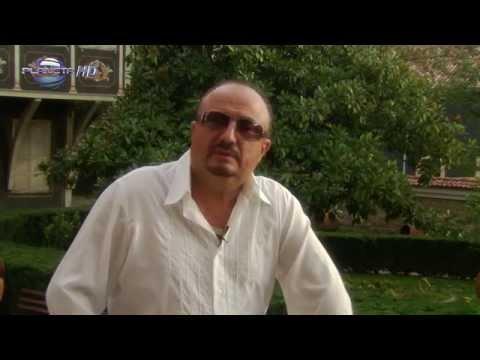 ATANAS STOEV - MIZIKA S LYUBOV, 1 / Атанас Стоев - Музика с любов, 1  2014