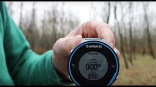 garmin 620 Main Review