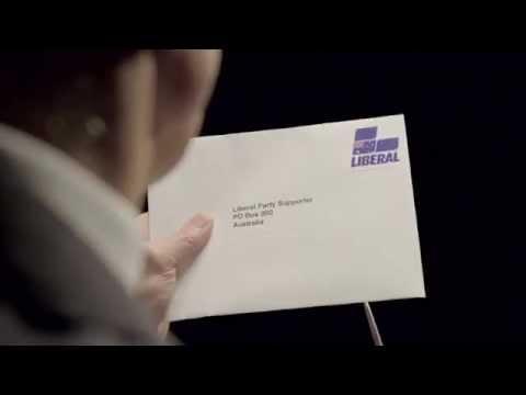 Is Royal Commissioner Dyson Heydon independent? Honestly? - CFMEU TV