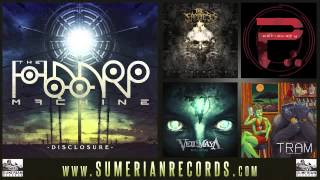 The HAARP Machine - Esoteric Agenda