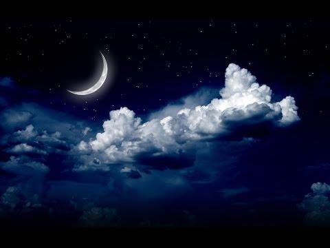Приворот на луну – ОЧЕНЬ СИЛЬНЫЙ ПРИВОРОТ