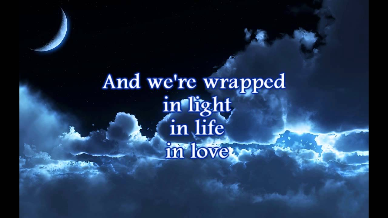 ED Sheeran - Afire Love   Lyrics   HD - YouTube