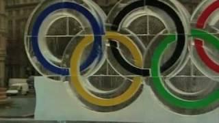 Олимпиада-2010: идут последние приготовления(До начала Олимпийских игр в Ванкувере остались считанные часы., 2010-02-12T20:53:37.000Z)