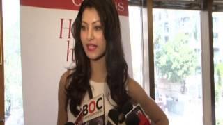Urvashi Rautela's Skincare Secrets