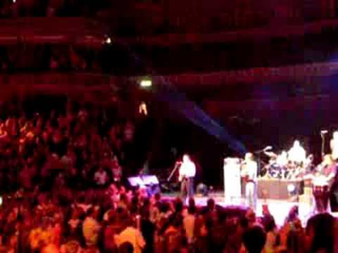 Jason Mraz-Royal Albert Hall, London-23/09/08