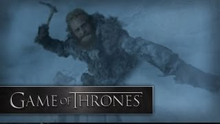 Game of Thrones: Season 3 - Episode 6 Preview (HBO)