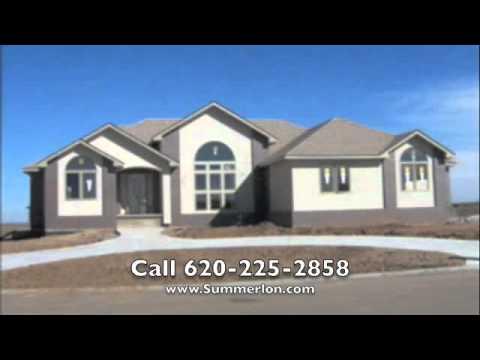 Dodge City Ks Real Estate