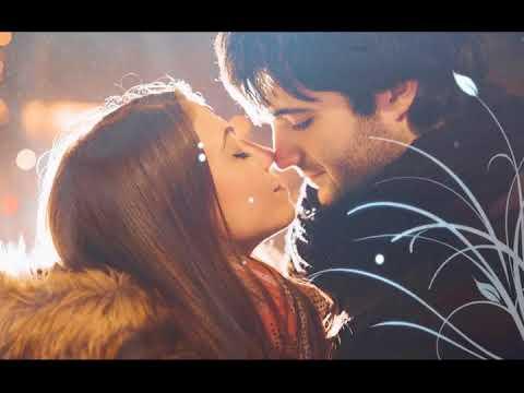 Full HD hindi video songs free download