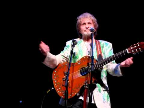 "Jon Anderson recount's his first meeting with Vangelis and sings ""I'll find my way Home""."