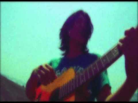 "OLDE WORLDE--""summer boys"" (Music Video)"