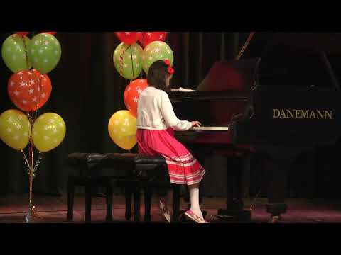 Eastbourne Piano Lessons