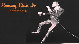 Sammy Davis Jr - I Gotta Woman