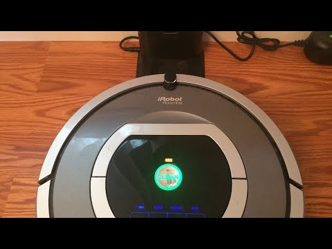 Why My Roomba Won't Charge? (4 BEST Tips to Fix Instantly)