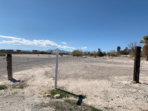 Land For Sale: 5075 N 5th St,  North Las Vegas, NV 89031 | CENTURY 21