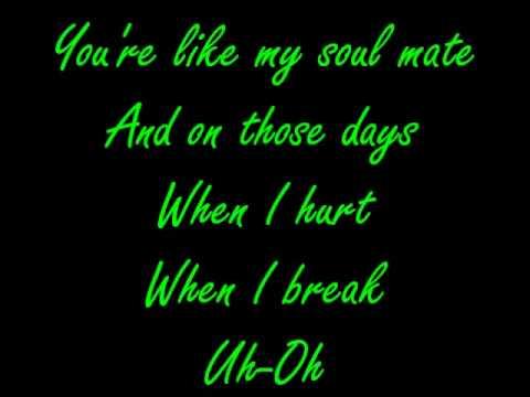 Band Aid, Pixie Lott [with lyrics]