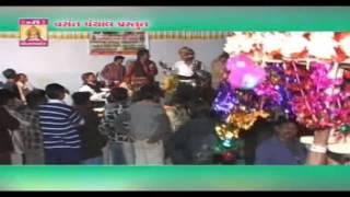 Pojaru Ponsar Nu || Gujarati DJ Garba Songs | Rakesh Barot, Kamlesh Barot | Navratri Hits