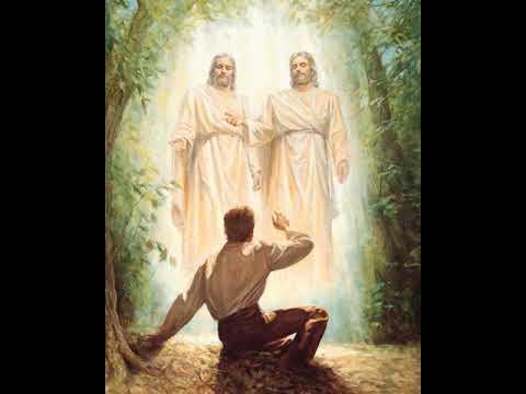 jose-smith-un-verdadero-profeta-de-dios