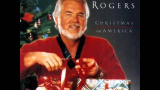 Kenny Rogers - The First Noel