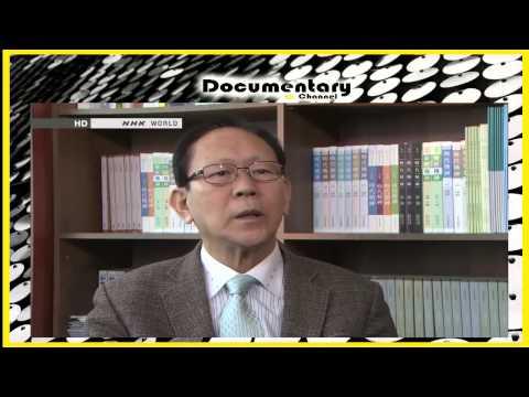 Money & Power in North Korea - Hidden Economy | Watch documentary Full