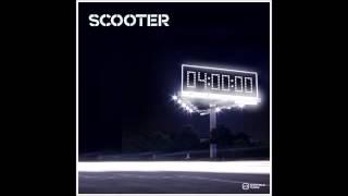 Scooter 4 AM Radio Edit