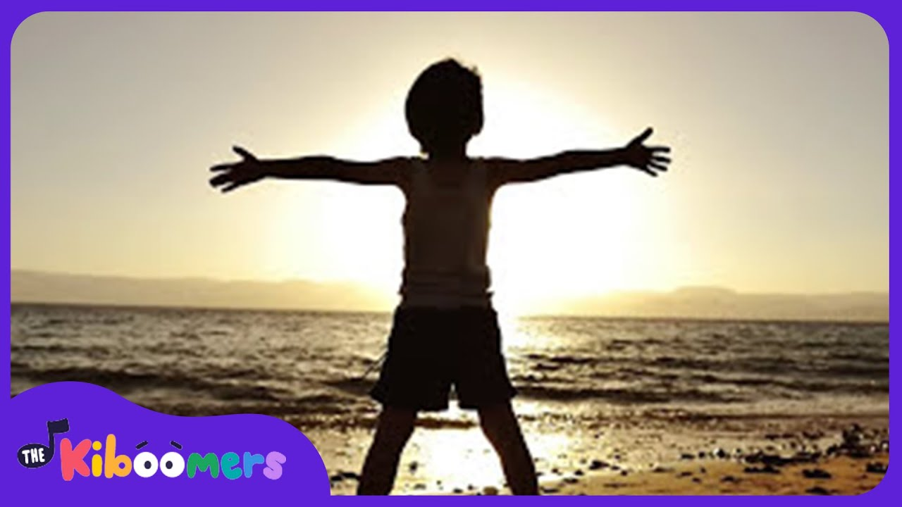 Relaxing Music | Kids Relaxing Music for Studying | Music for Learning