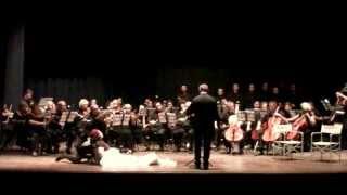 G. Verdi - Rigoletto - Atto III: Scena e Duetto Finale
