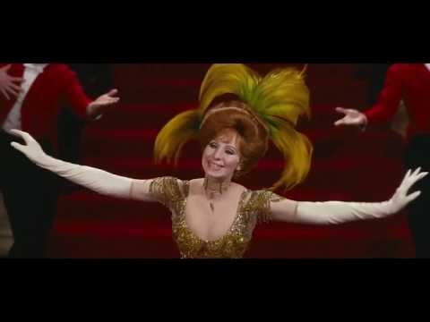 2019 金馬奇幻影展 Golden Horse Fantastic Film Festival | 我愛紅娘 Hello, Dolly!