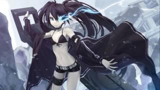 Black Rock Shooter: The Game (PSP) OST Battle 2 (Extended)