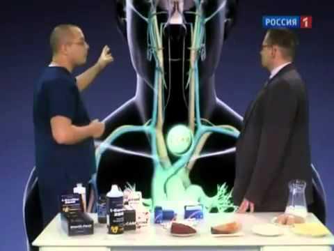 L-карнитин для похудения: отзывы врачей и покупателей