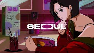 KozyPop - Silence (Song By JEMINN) (Prod. JOPH)