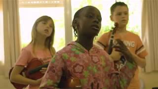 """""""ESCOLES ORQUESTRALS"""" Música i educació emocional per a la transformació social"""