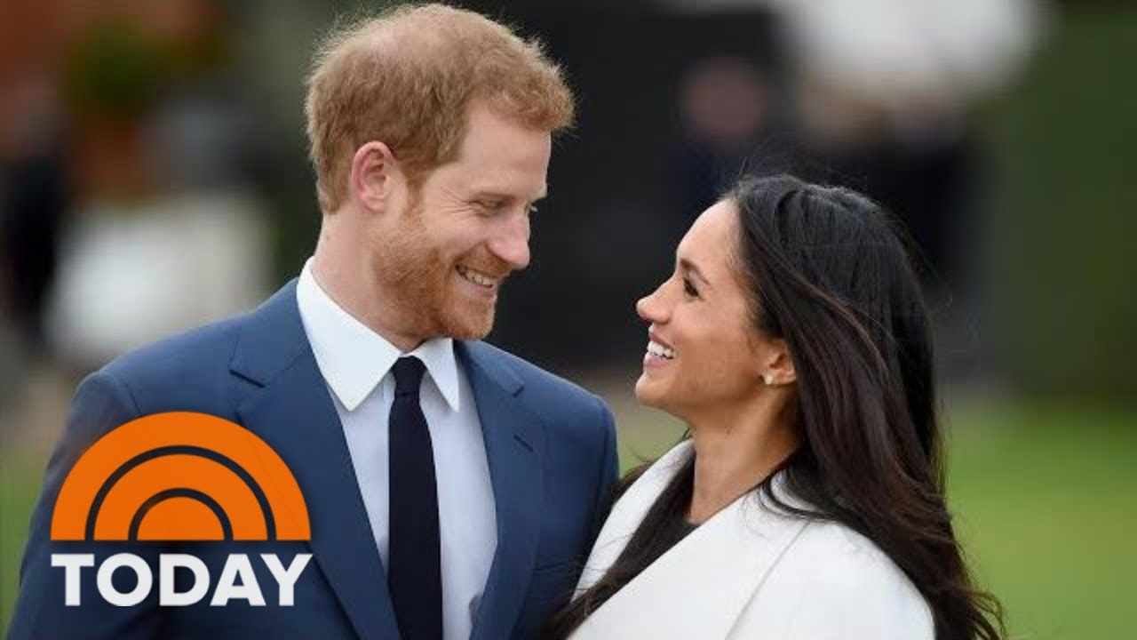 duke and duchess of sussex are expecting their first child today youtube duke and duchess of sussex are expecting their first child today