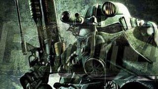 fallout 4 - Дата выхода Системные требования Е32015